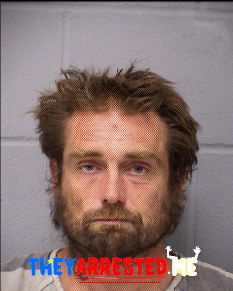 Robert Cummins (TRAVIS CO SHERIFF)