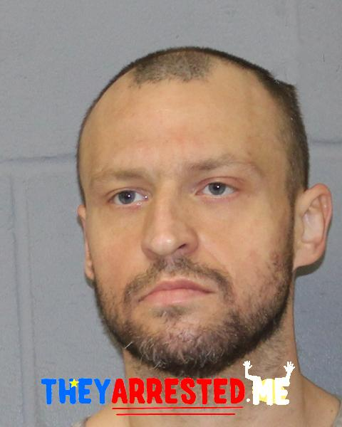 Stefan Atkins (TRAVIS CO SHERIFF)