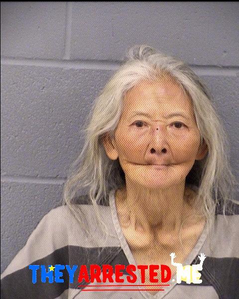 Sun Nam (TRAVIS CO SHERIFF)