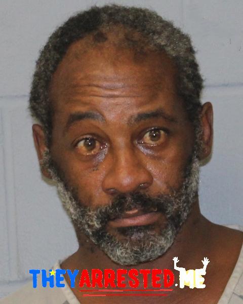 Terrance Tillmon (TRAVIS CO SHERIFF)