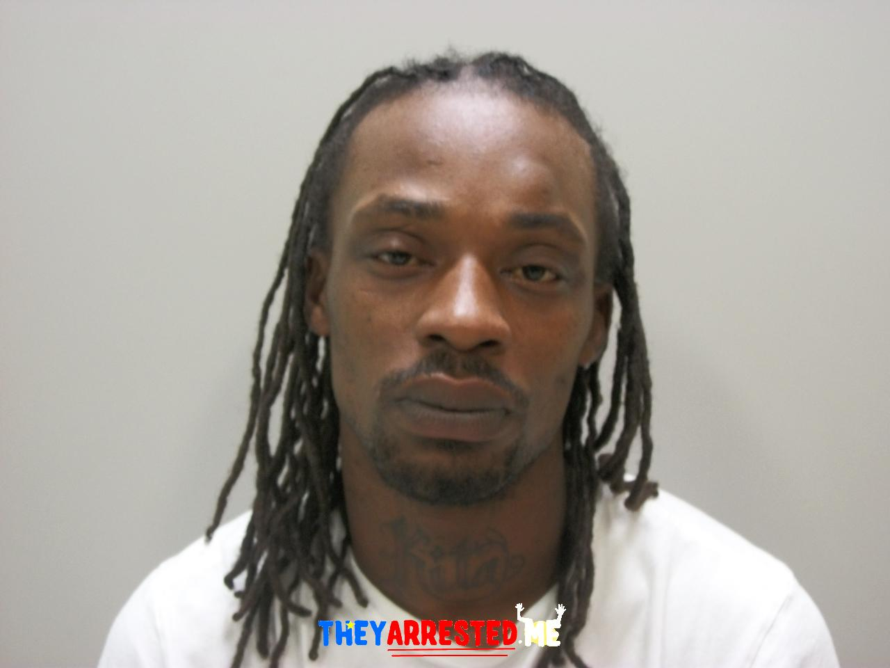 TOMMY-LEE-LAWRENCE (WCSO)