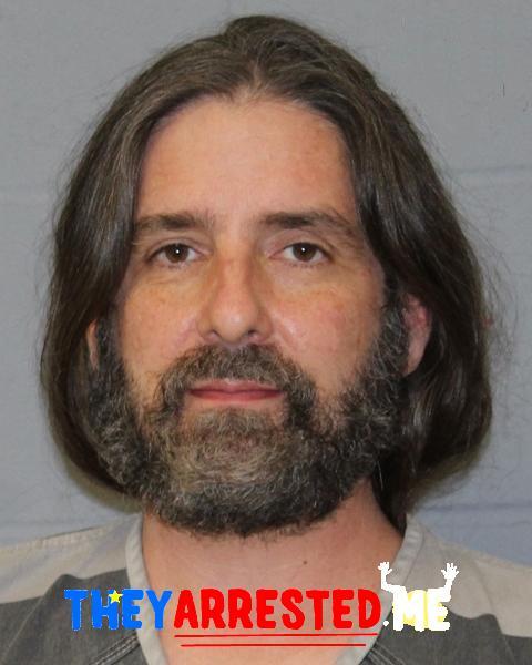 Travis Melhisher (TRAVIS CO SHERIFF)