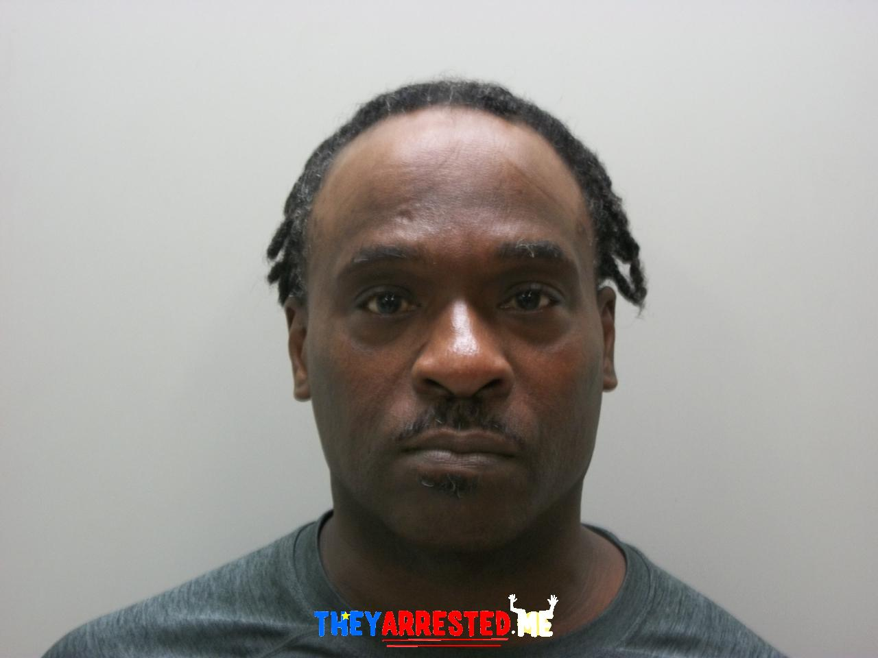 TYRONE-0-MCMURRAY (WCSO)