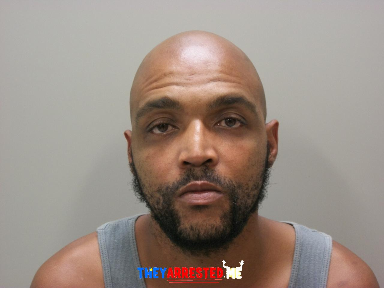 TYRONE-DONTAY-SEARCY (WCSO)
