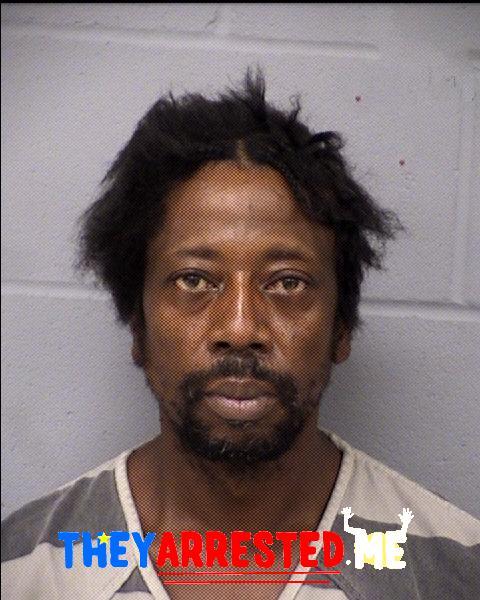 Wayman Phillips (TRAVIS CO SHERIFF)