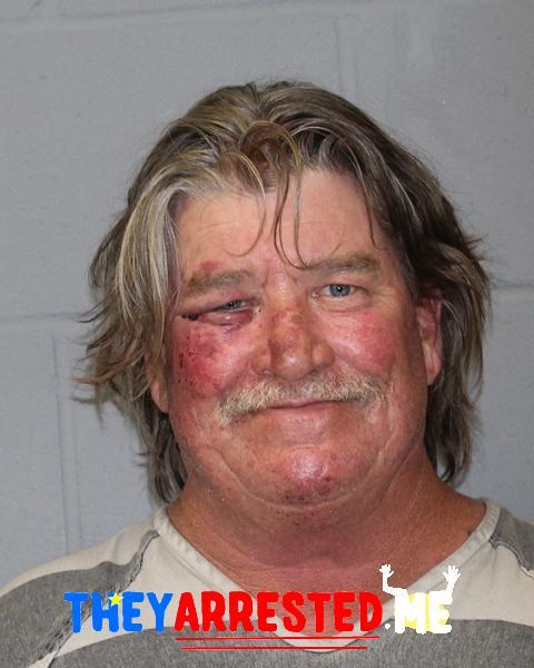 William Andersen (TRAVIS CO SHERIFF)