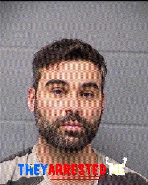 Zachary Martinsen (TRAVIS CO SHERIFF)