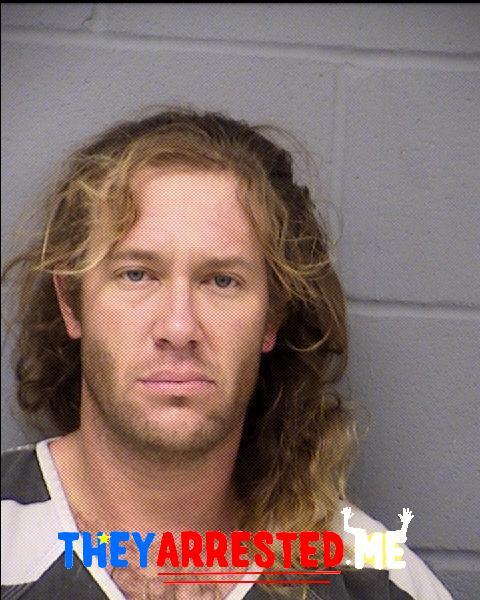 Aaron Penny (TRAVIS CO SHERIFF)