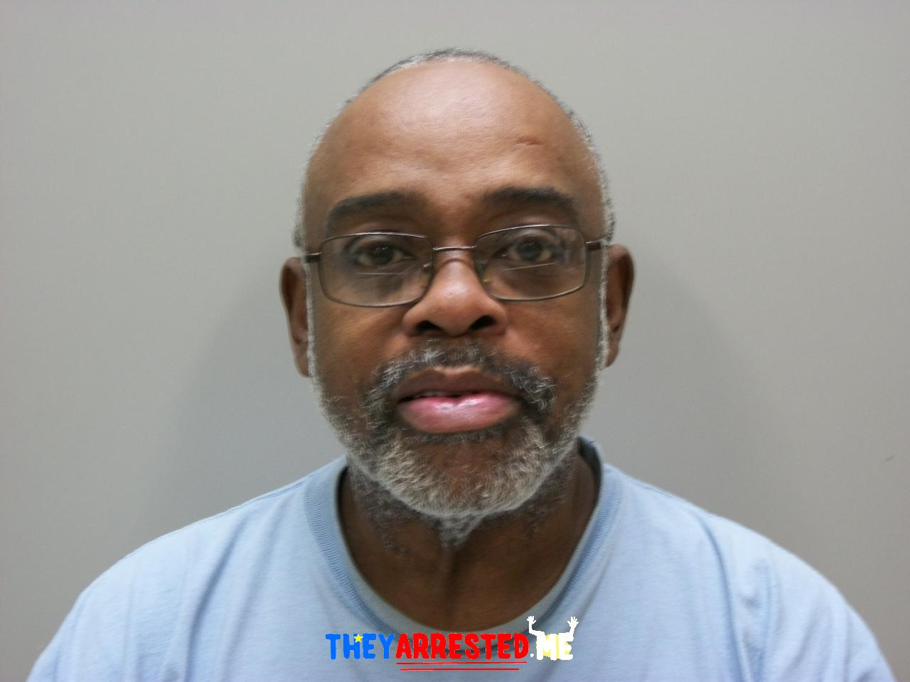 GREGORY-MASHAWN-SEAY (WCSO)