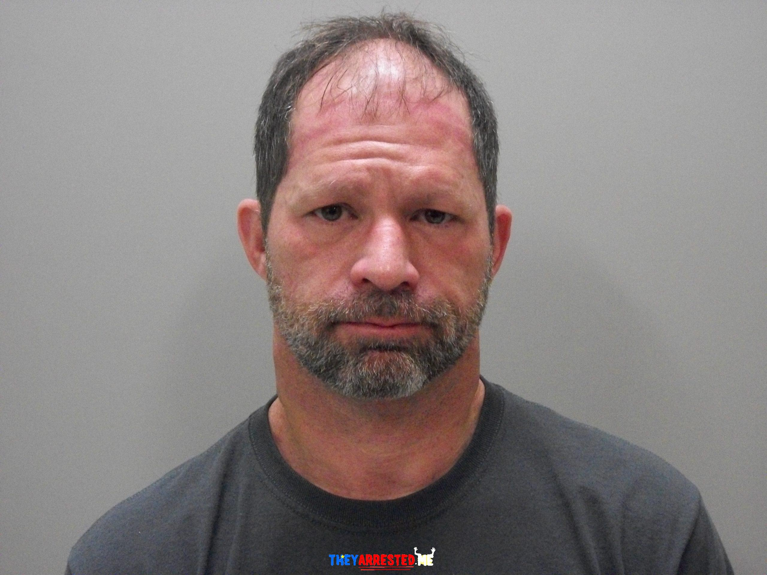 JASON-CAIN-COULTER (WCSO)