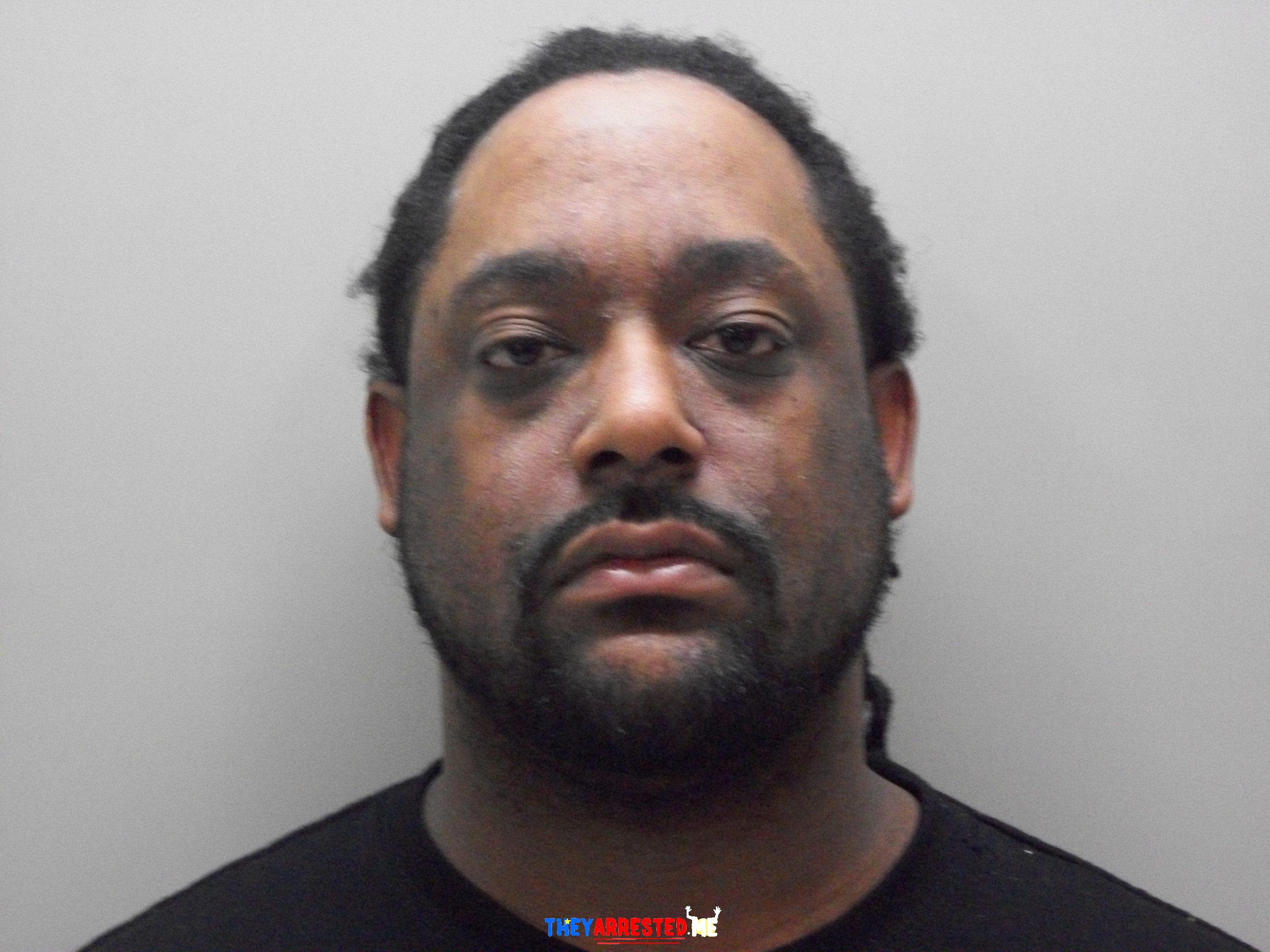 QUINTON-LYDELL-CHANDLER (WCSO)