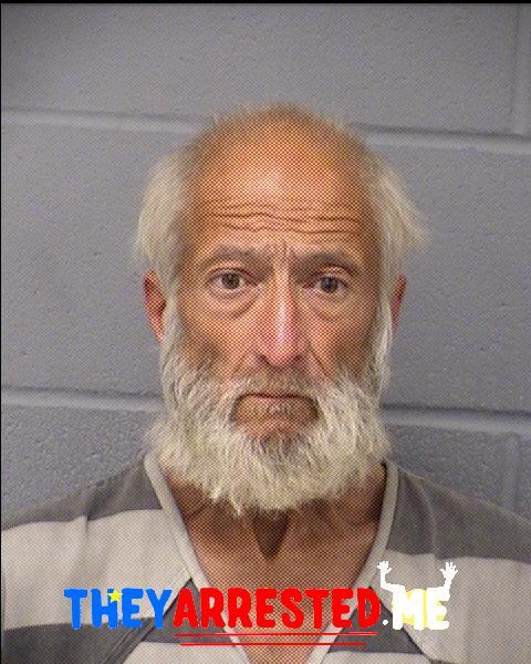 Timothy Eller (TRAVIS CO SHERIFF)