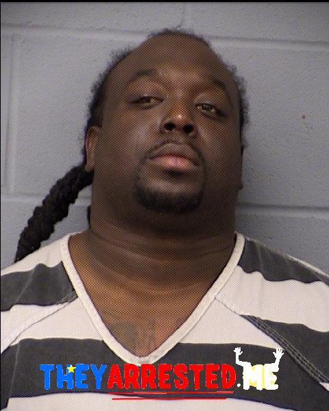 Willie Warren (TRAVIS CO SHERIFF)