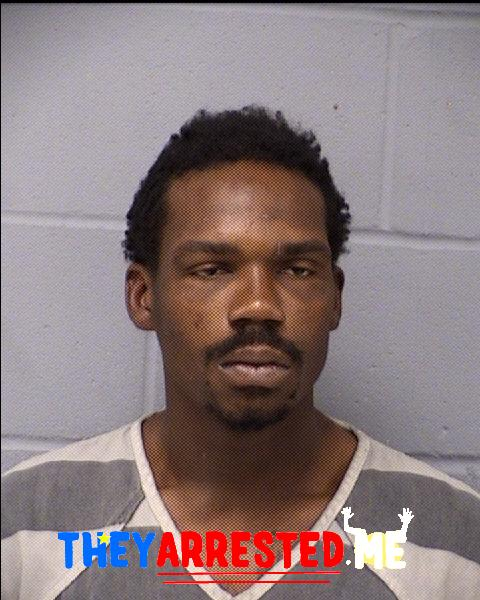 Devon Booker (TRAVIS CO SHERIFF)