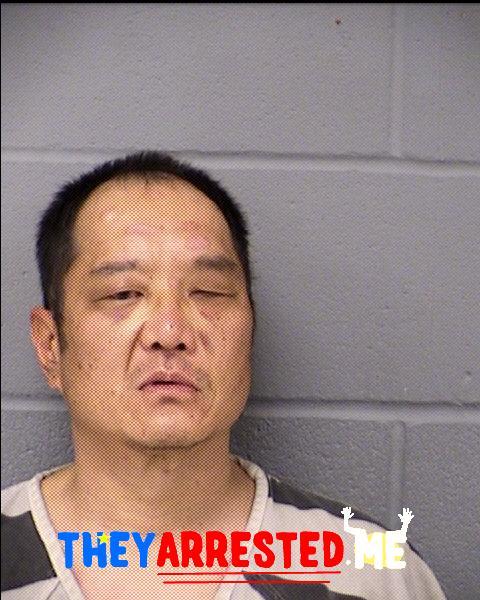 Jae Friedman (TRAVIS CO SHERIFF)