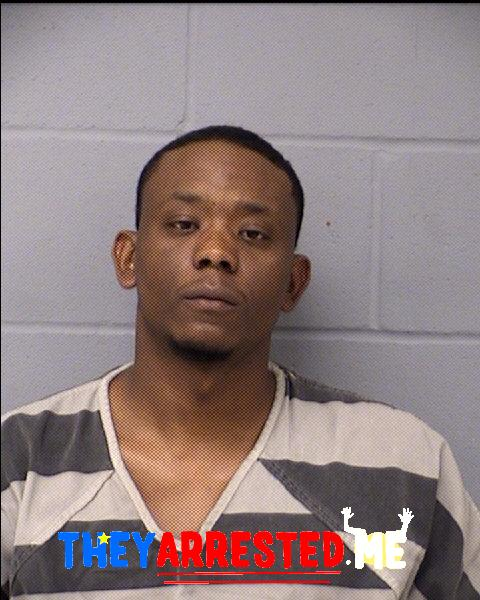 Jonathon Berry (TRAVIS CO SHERIFF)