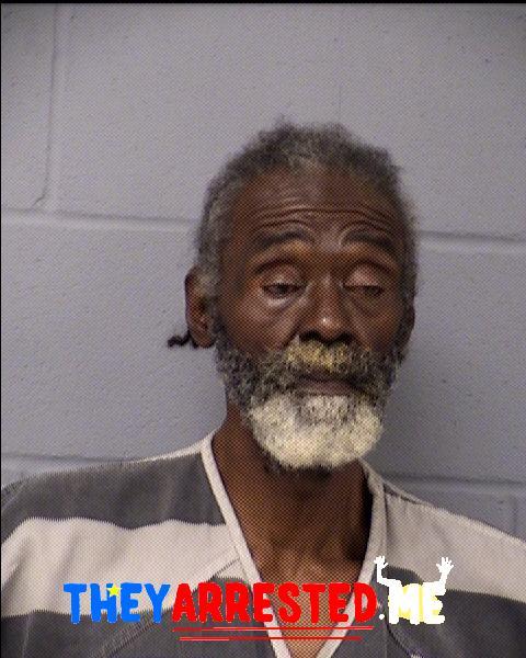 Lelton Edwards (TRAVIS CO SHERIFF)