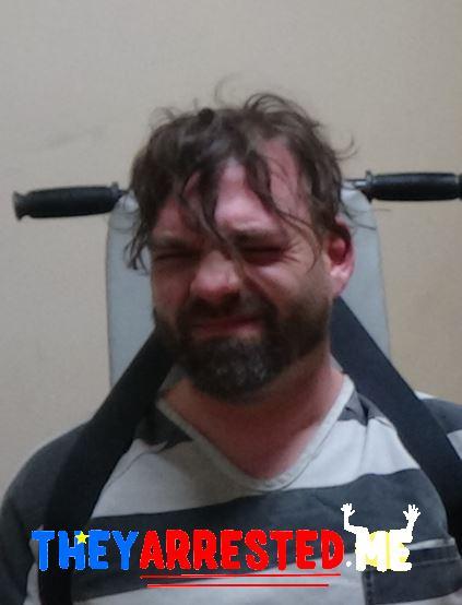 Ryan Jannak (TRAVIS CO SHERIFF)