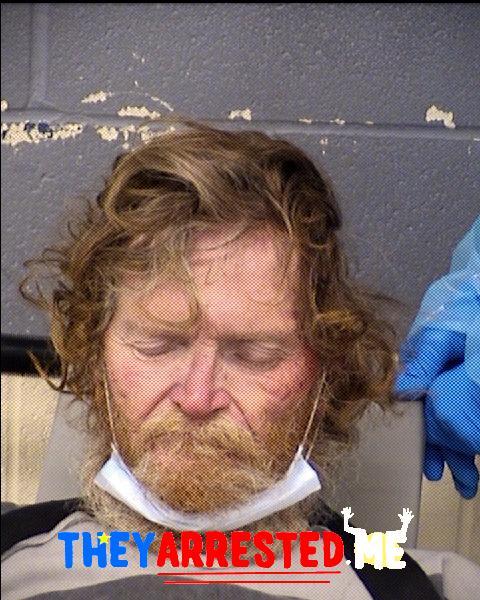 Steven Howell (TRAVIS CO SHERIFF)