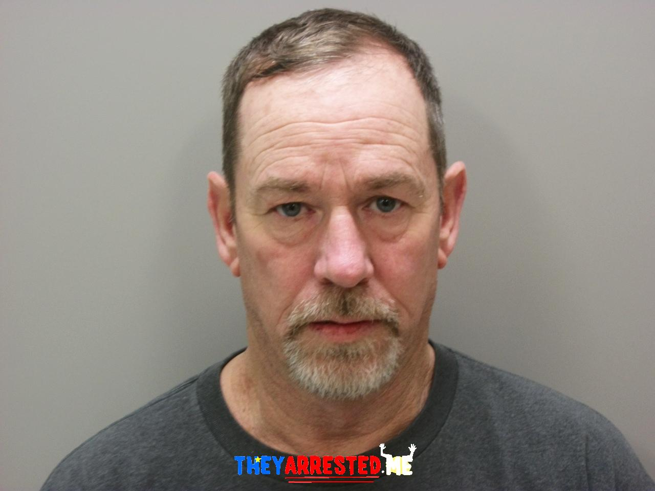 GARY-LAWRENCE-HASTY (WCSO)