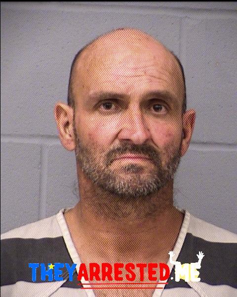 Jeffrey Kammon (TRAVIS CO SHERIFF)
