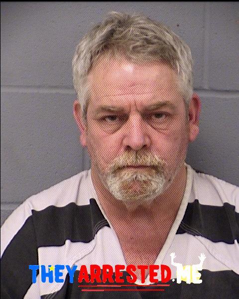 Michael King (TRAVIS CO SHERIFF)