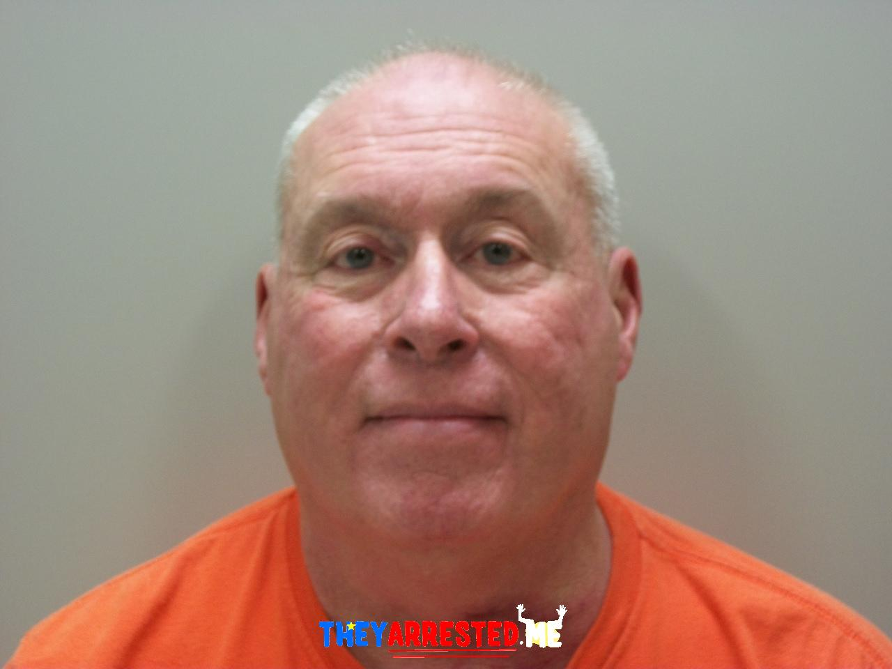 NORMAN-KEITH-COOK (WCSO)