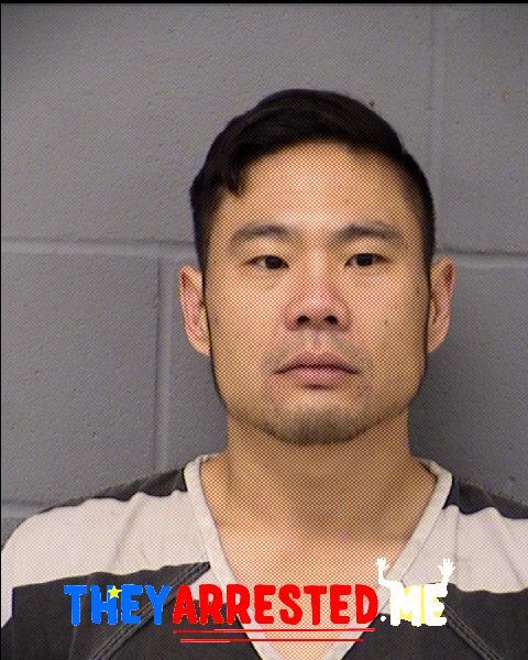 Ryan Pak (TRAVIS CO SHERIFF)