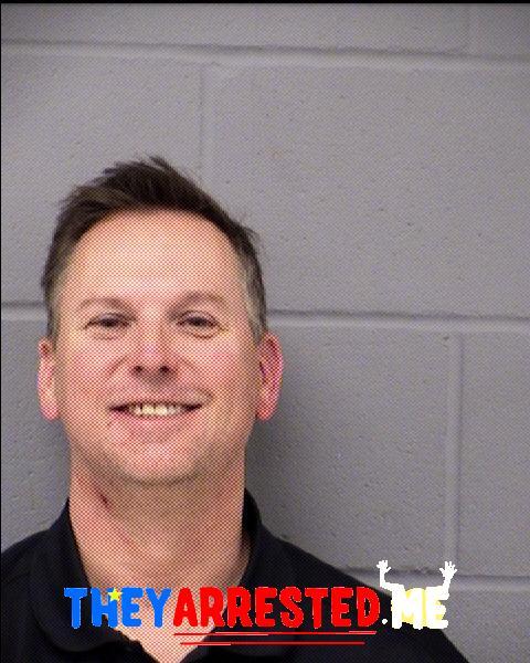 Steven Plummer (TRAVIS CO SHERIFF)