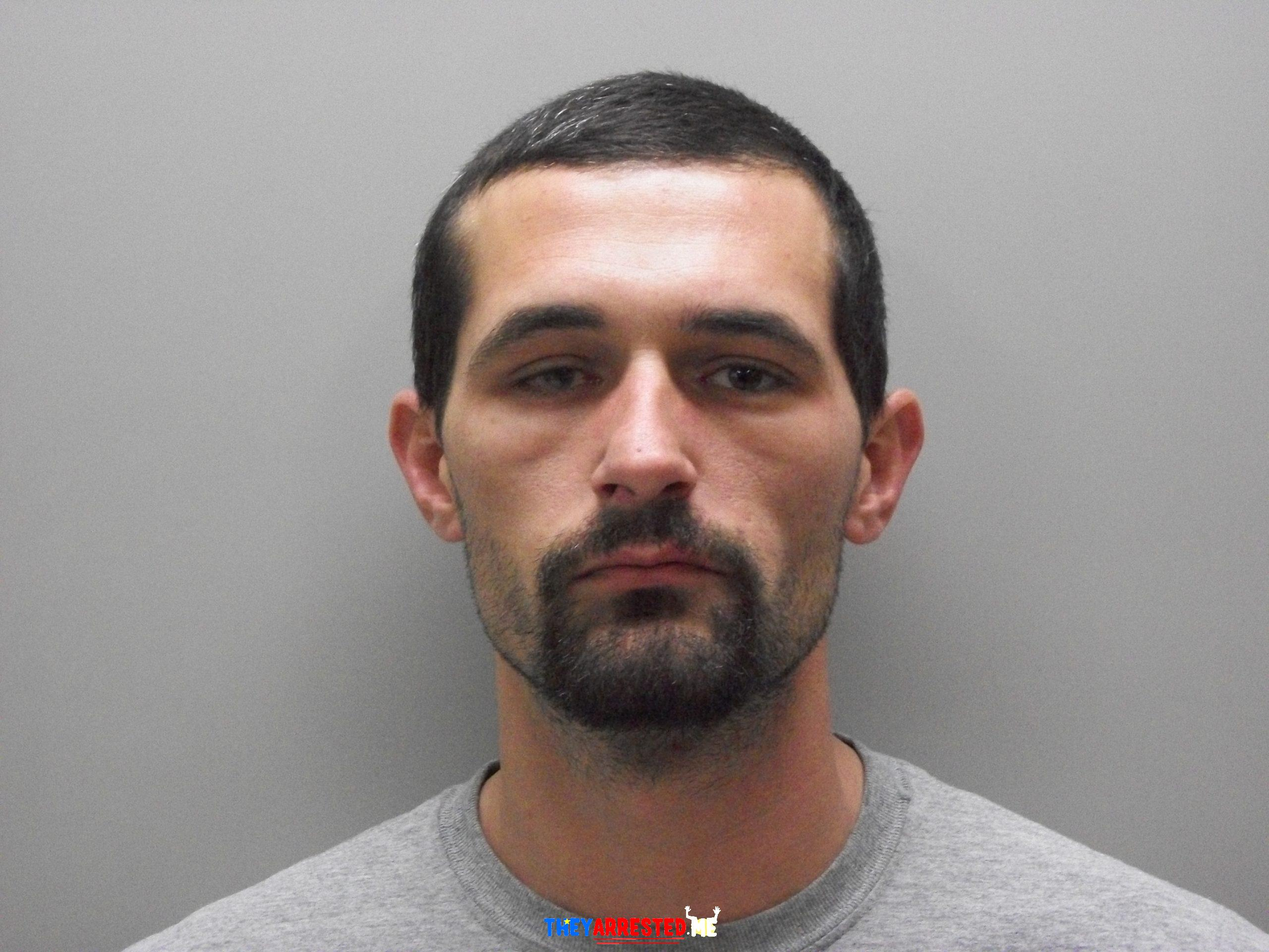 THOMAS-ANDREW-BAGWELL (WCSO)