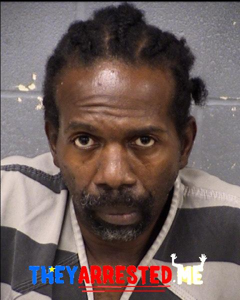 Albert Wilson (TRAVIS CO SHERIFF)