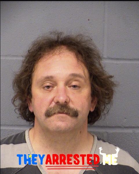 Bryan Lynn (TRAVIS CO SHERIFF)
