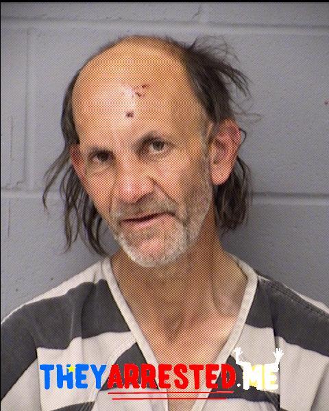 Mark Taylor (TRAVIS CO SHERIFF)