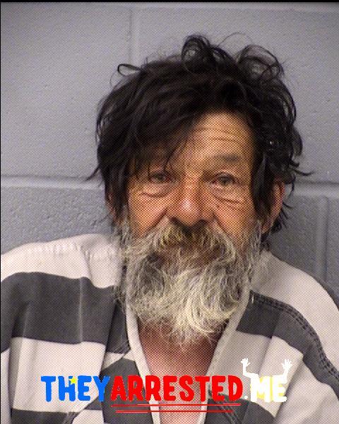 Ramiro Rodriguez (TRAVIS CO SHERIFF)