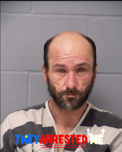 Randall Womack (TRAVIS CO SHERIFF)