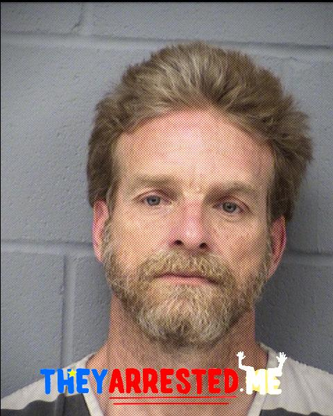 James Kellett (TRAVIS CO SHERIFF)
