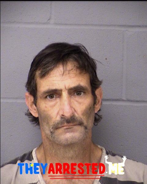 James Mckenna (TRAVIS CO SHERIFF)