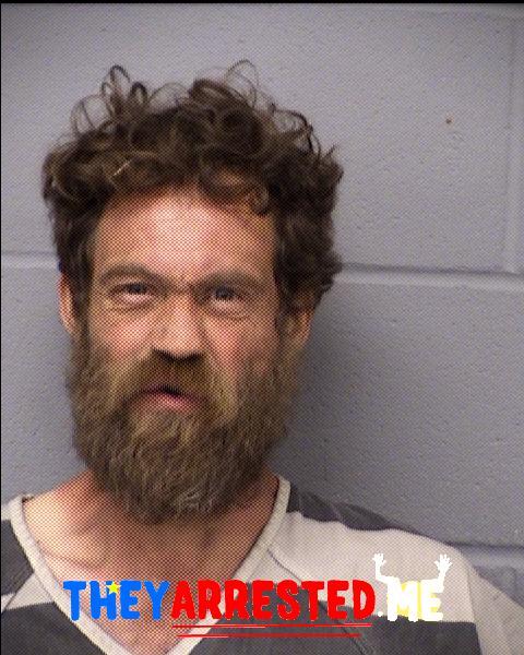 Kevin Louis (TRAVIS CO SHERIFF)