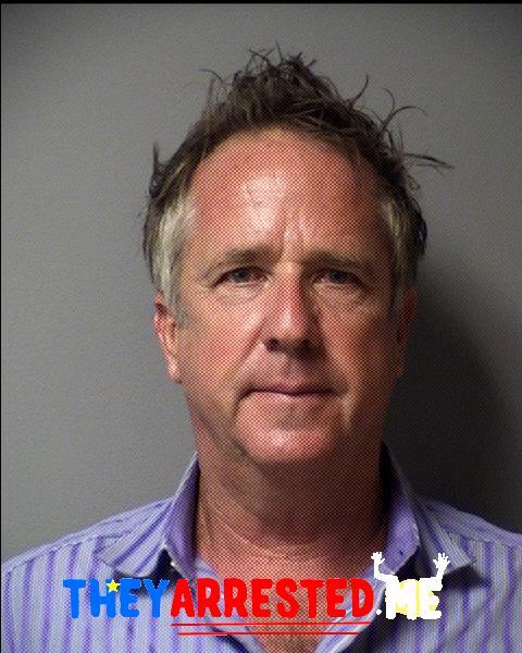 Troy Fulks (TRAVIS CO SHERIFF)