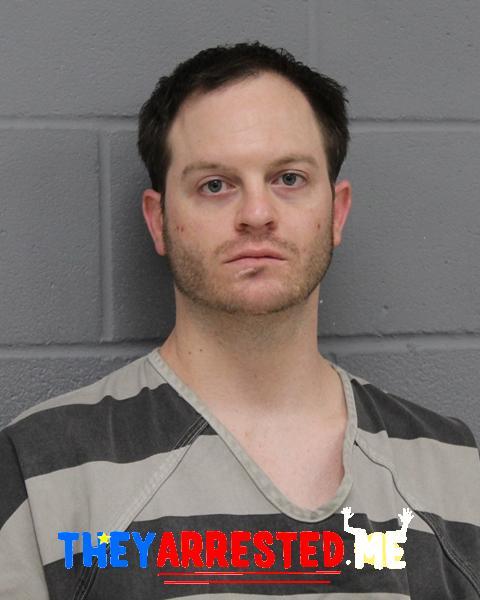 Casey Thompson (TRAVIS CO SHERIFF)