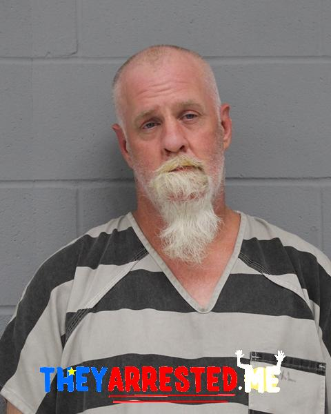 Craig Paslay (TRAVIS CO SHERIFF)