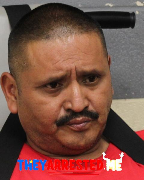 Don Rangel (TRAVIS CO SHERIFF)