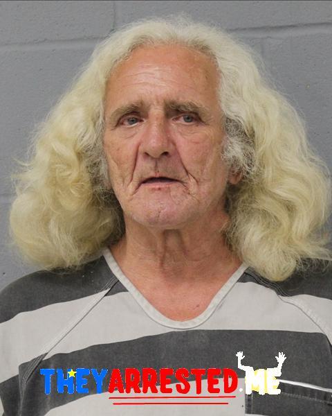 Gary Willis (TRAVIS CO SHERIFF)