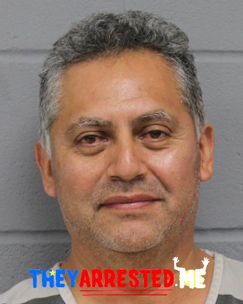 Hermillo Gomez Reyes (TRAVIS CO SHERIFF)