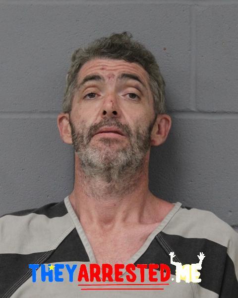 Jim Wilkin (TRAVIS CO SHERIFF)