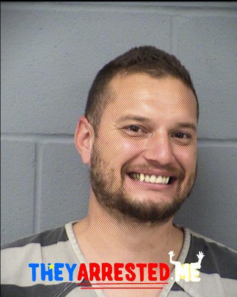 Phillip Davis (TRAVIS CO SHERIFF)