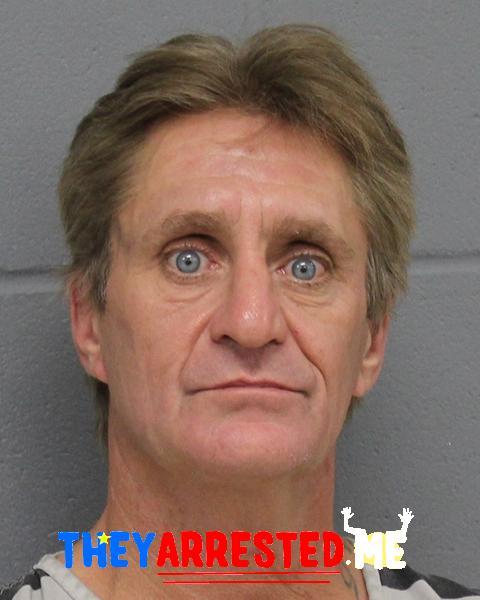 Roy Brady (TRAVIS CO SHERIFF)