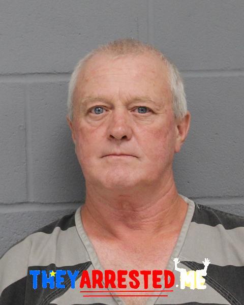 Scott Acke (TRAVIS CO SHERIFF)