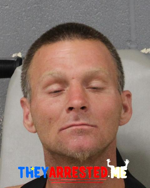 Cody Bates (TRAVIS CO SHERIFF)