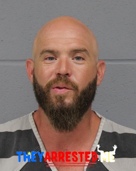 Colby Lyon (TRAVIS CO SHERIFF)